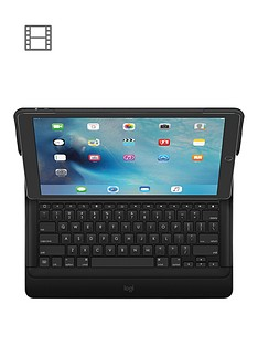 logitech-create-backlit-keyboard-case-with-smart-connector