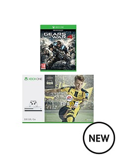 xbox-one-500gb-console-with-gears-of-war-4