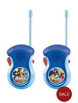 dc-super-hero-girls-girls-walkie-talkies