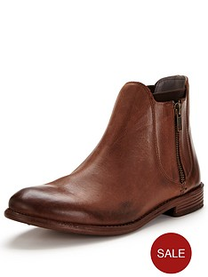 hudson-algoma-side-zip-ankle-boot