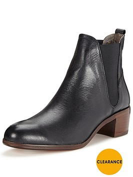 hudson-compound-chelsea-leather-ankle-boot-black