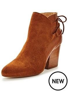 hudson-minka-heeled-tie-ankle-boot