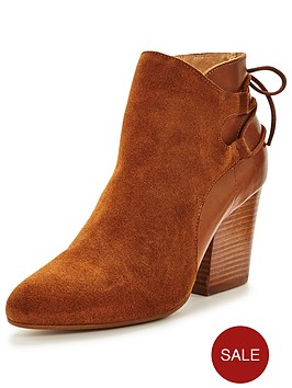 hudson-minka-heeled-tie-ankle-boot