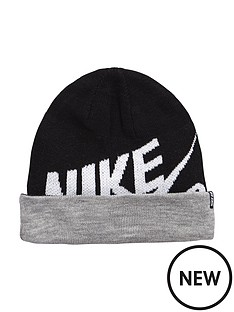 nike-sb-older-boys-reversible-beanie