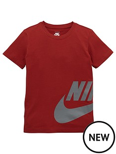 nike-sb-older-boys-wrap-logo-tee