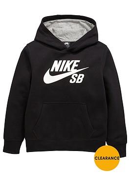 nike-sb-older-boys-logo-oth-hoody