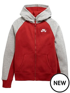 nike-sb-older-boys-everett-zip-through-hoodie