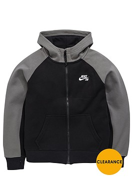 nike-sb-older-boys-everett-fz-hoody