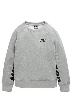 nike-sb-older-boys-everett-crew-neck-sweat-top