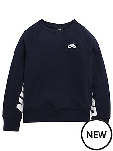 nike-sb-older-boys-everett-crew-neck-sweater