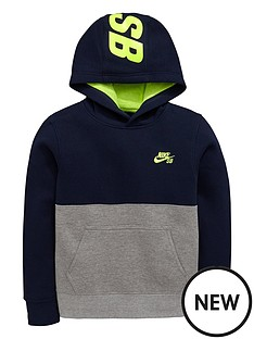nike-sb-nike-sb-older-boys-panel-oth-hoody