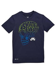 nike-sb-older-boys-skull-print-t-shirt