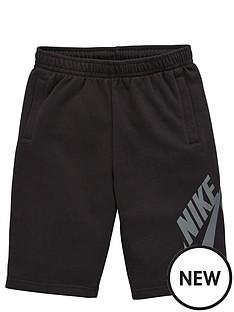nike-sb-nike-sb-older-boys-logo-short