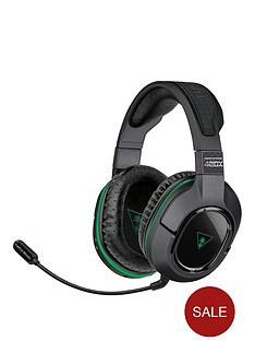 xbox-one-stealth-420xnbspgaming-headset
