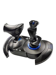 thrustmaster-t-flight-hotas-x-joystick-ps4-pc