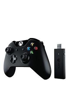 microsoft-xbox-one-controller-wireless-adapter-for-w10