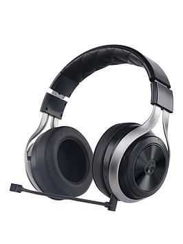 ls30-wireless-gaming-headset