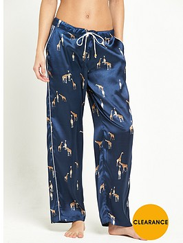 river-island-giraffe-print-trousers-navy