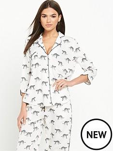 river-island-cheetah-print-shirt