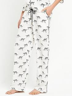 river-island-cheetah-print-trousers