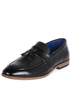river-island-mens-formal-loafer