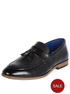 river-island-river-island-mens-formal-loafer