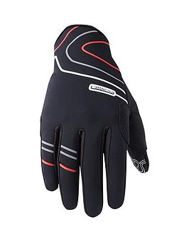 madison-element-men039s-gloves