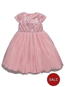 mini-v-by-very-girls-sequin-and-mesh-tutu-dress