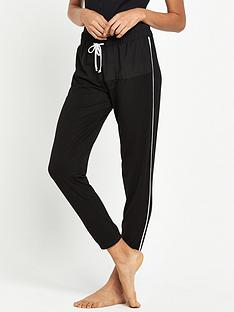 river-island-rosie-lounge-pants