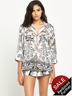 river-island-paisley-sleep-shirt