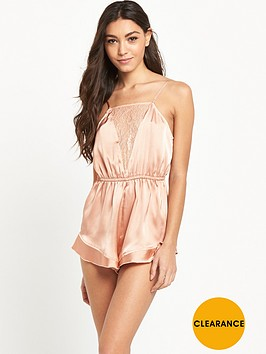river-island-pretty-frill-playsuitnbsp