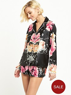 river-island-vicky-floral-shirtnbsp