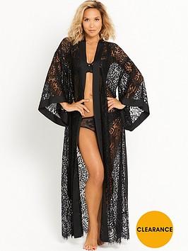 myleene-klass-luxury-lace-maxi-robe-black