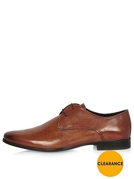 river-island-smart-leathernbspderby-shoes