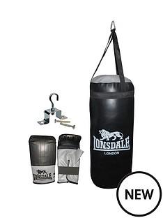 lonsdale-jnr-bag-and-glove-set
