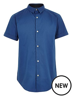 river-island-boys-blue-short-sleeve-shirt