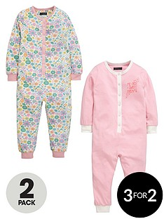 mini-v-by-very-girls-sweet-dreams-sleepsuitsnbsp2-pack