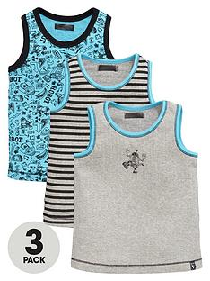 mini-v-by-very-boys-sketchy-robot-vests-3-pack