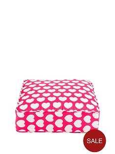 ideal-kids-cushion-seat