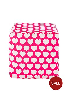 ideal-kids-cushion-cube