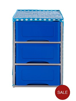 ideal-kids-3-drawer-storage-unitnbsp