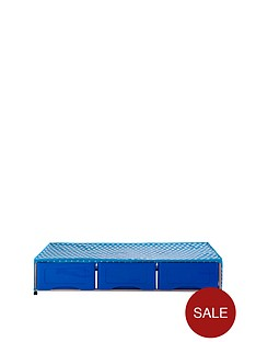 ideal-kids-under-bed-storage-drawers-with-wheels-set-of-3