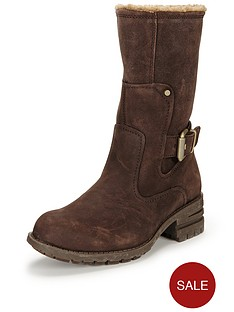 cat-randi-calf-boot