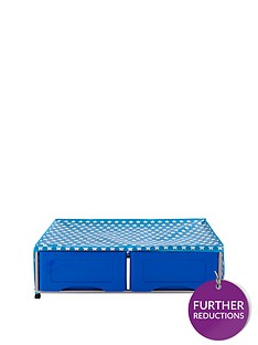 ideal-kids-under-bed-storage-drawers-with-wheels-set-of-2