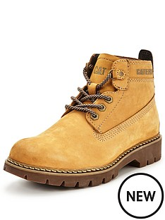 cat-melody-honey-ankle-boot