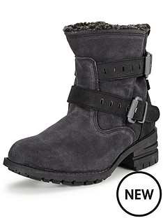 cat-jory-slouch-buckle-ankle-boot