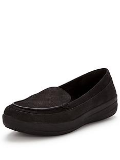 fitflop-f-sportry-loafer-nubuck