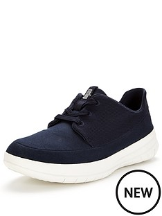 fitflop-fitflop-sporty-pop-softy-sneaker-canvas