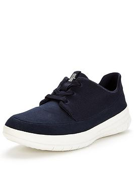 fitflop-sporty-pop-softy-sneaker-canvas