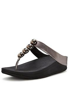 fitflop-rola